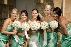Pastel Foam Rosebuds and Freesia Buds Rose Buds, Lilies, Pastel, Bridesmaid Dresses, Wedding Dresses, Lace Weddings, Beautiful, Flowers, Decor