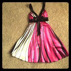 Beautiful Dress For Outdoor Weddings!