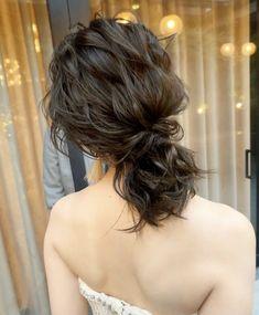 Ponytail, Bridal Hair, Long Hair Styles, Bride, Wedding, Beauty, Wedding Bride, Valentines Day Weddings, Bridal