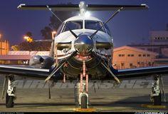 Pilatus PC-12/47 aircraft picture