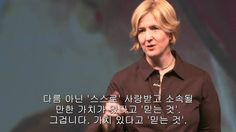 <마음가면> 메시지 정리 완료!! : 마케팅 일기 : 네이버 포스트