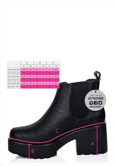 9e14502c44f9 304 best shoes images on Pinterest