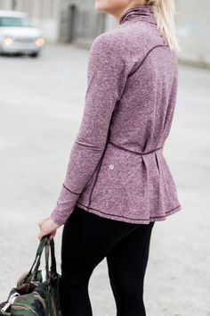 Find More at => http://feedproxy.google.com/~r/amazingoutfits/~3/kyxuYmB65_A/AmazingOutfits.page