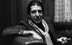 "Last updated November 10, 2016Legendary singer/songwriter Leonard Cohen has died at age 82. No cause of death was revealed.""It is with profound sorrow we report that legendary poet, songwriter and artist Leonard Cohen has passed away,"" reads a statement from representative Catharine McNelly, also posted to Cohen's Facebook page. ""We have lost one of music's most revered and prolific [...]"