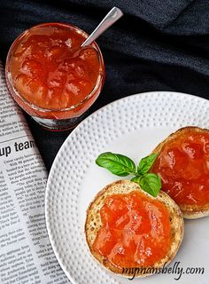 peach preserves, summer fruits, fruit preserves, fresh peach recipes