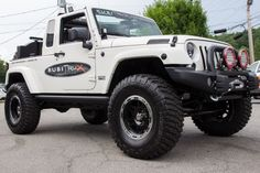 Jeep Jk 8 >> 8 Best Wrangler Jk 8 Conversions Images In 2013 Jeep Scrambler 10