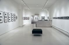 Ordinary Things: When artists make their private life public  November 11-December 13, 2010 @ Carrie Haddad Photographs