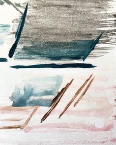 Donna Solovei Abstract, Artwork, Summary, Work Of Art, Auguste Rodin Artwork, Artworks, Illustrators