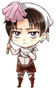 Image via We Heart It https://weheartit.com/entry/97665902/via/17938250 #anime #levi #shingekinokyojin #attackontitan #rivaille