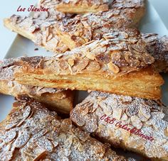 Jesuiten - C & B Cakes & Biscuits , Paris Brest, No Bake Cookies, Cake Cookies, No Bake Desserts, Food Videos, Biscuits, Cookie Recipes, Sweet Tooth, Food And Drink