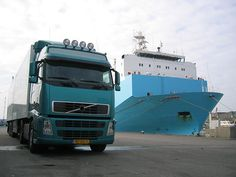 Silverbear Trading CC is one of the best forwarding companies that offer quality trading, freight forwarding and clearing services for the clients at affordable prices in South Africa. Freight Forwarding Companies, Track Shipment, Freight Forwarder, Great Websites, Customer Relationship Management, In Mumbai, Two By Two, How To Get, South Africa