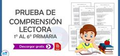 TERCER GRADO archivos - Material Educativo Family Guy, Math, Guys, Fictional Characters, Ideas Creativas, Comprehension Activities, Kids Learning Activities, Reading Comprehension, Reading Comprehension Test