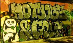 Street art in Athens Athens, Four Square, Greece, Street Art, The Neighbourhood, History, Greece Country, The Neighborhood, Historia