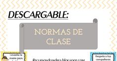 Normas de clase.pdf