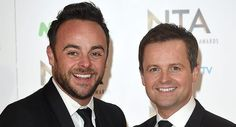 Dec Refuses To Present On His Own While Ants In Rehab