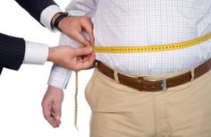 Let's not forget about our men!  Keep them healthy too with these: 3 Weight Loss Tips for Men
