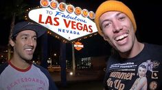 QIX TOUR 2015 - Jimmy e Kelvin em Las Vegas - http://DAILYSKATETUBE.COM/qix-tour-2015-jimmy-e-kelvin-em-las-vegas/ - Samuel Jimmy fez sua primeira viagem para os Estados Unidos, onde junto com seu parceiro de equipe Kelvin Hoefler, fez a QIX Tour saindo de Los Angeles com destino a Las Vegas. Lá, os skatistas profissionais andaram em diversos picos famosos de rua e renderam bons materiais, tanto em foto, quanto  - 2015, jimmy, kelvin, tour, vegas