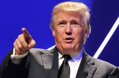 Ekpo Esito Blog: NBC doesn't agree with Donald Trump's Immigration ...