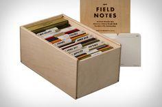 field note - Google 검색