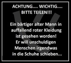 Christmas Humor, Christmas Greetings, Funny Facts, Funny Memes, Funny Lyrics, German Quotes, Jealous Of You, Cool Words, Quotations