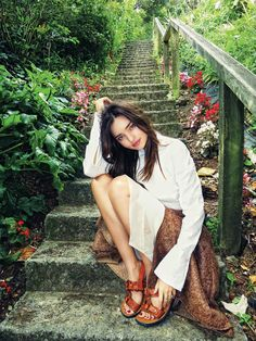 Miranda-kerr4.jpg Photo:  This Photo was uploaded by knighttcat. Find other Miranda-kerr4.jpg pictures and photos or upload your own with Photobucket fre...