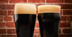We asked craft brewers this loaded question and found that the difference between these two beer styles depends a lot on who you ask.