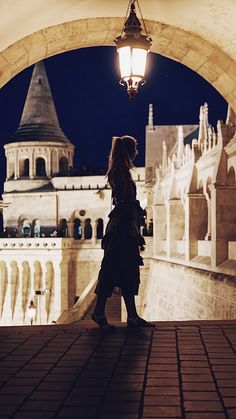 Fisherman´s Bastion at night - Budapest, Hungary Budapest City, Budapest Hungary, Tour Around The World, Around The Worlds, Wonderful Places, Beautiful Places, Budapest Travel Guide, Travel Style, Places To Go
