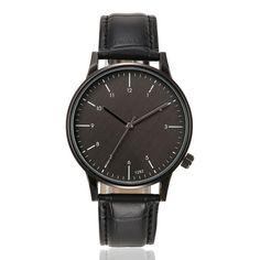 https://www.i-sabuy.com/ ญี่ปุ่นเคลื่อนไหวPc21นาฬิกาควอตซ์สำหรับผู้ชาย