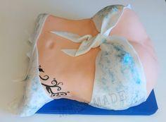 MES-MADE #nippelalarm #busen #cake #fondant #yummy #breast #nipple #boobs #delicious #handmade #selfmade #kitchen #torso #motivtorte