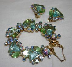 juliana bracelet:)