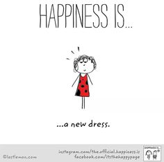 Have lots of dresses already. Staying away from blue though. Yea maybe need more dresses 😂 Happy Guy, Make Happy, I Am Happy, Happy Life, Are You Happy, Ode To Happiness, Happiness Project, Happiness Qoutes, Happy Moments
