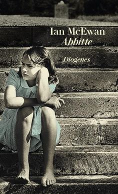 Ian McEwan - Abbitte