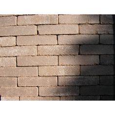 Waaltjes Kalahari Bricks, Brick