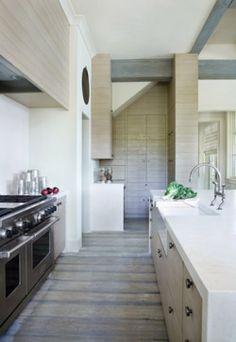 Flemish style' in the Atlanta Homes & Lifestyles Designer Showhouse.
