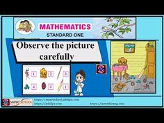 E Learning, Smart School, Mathematics, Education, Clever School, Math, Onderwijs, Learning