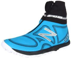 New Balance Men's MT110 Performance Trail Running « Shoe Adds for your Closet