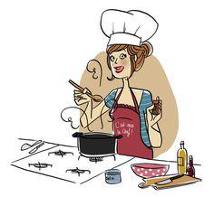 Chef_cuisto