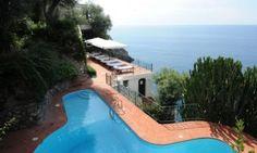 Praiano, amalfi coast, amalfi coast rentals