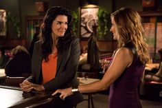 Rizzoli&Isles Page Liked · 3 hrs ·    #RizzoliandIsles trivia time! Who purchased The Dirty Robber? 4/6/15