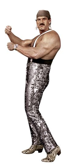 Jesse Ventura Awa Wrestling, Watch Wrestling, Wrestling Stars, Wcw Wrestlers, Famous Wrestlers, Wwf Superstars, Wwe News, Professional Wrestling, Role Models