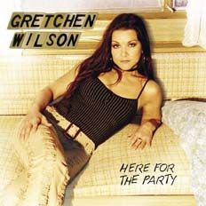 Google Image Result for http://noted.blogs.com/photos/uncategorized/gretchenwilson.jpg