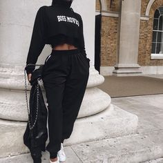 Find More at => http://feedproxy.google.com/~r/amazingoutfits/~3/S59cyYPxW8Q/AmazingOutfits.page
