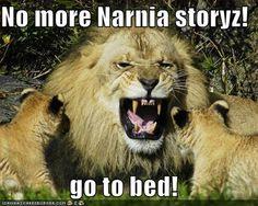 cosplay narnia - Pesquisa Google