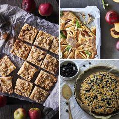 Candies, Fondue, Waffles, Baking, Breakfast, Sweet, Ideas, Morning Coffee, Candy