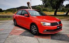 Diesel, Volkswagen, Bmw, Vehicles, Autos, Rolling Stock, Vehicle