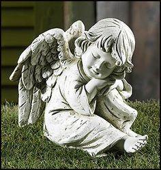 Prayerful Angel Garden Figurine (1) Inspirational Garden,http://www.amazon.com/dp/B009N5NLOK/ref=cm_sw_r_pi_dp_otWptb0ZD6WC9H26