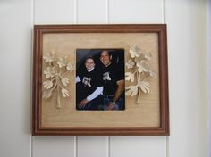 Woodcarvers of Etsy Countdown to Christmas 7 weeks left by M.A.Dellinger Wood Carving on Etsy