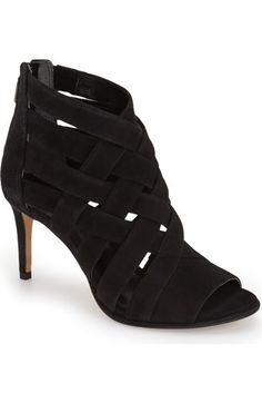 Kenneth Cole New York 'Mercury' Sandal (Women) available at #Nordstrom