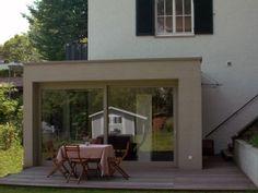 Moderne, hochwertige Ferienwohnung mit Garten in Lindau am Bodensee.Ferienhaus in Lindau von @homeaway! #vacation #rental #travel #homeaway
