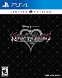#10: Kingdom Hearts HD 2.8 Final Chapter Prologue Limited Edition - PlayStation 4